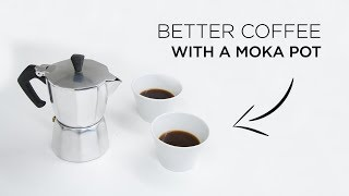 how-to-make-better-coffee-with-a-moka-pot-ect-weekly-025