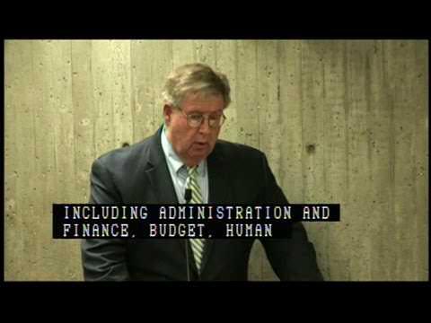 Boston Planning & Development Agency Meeting 10-12-17