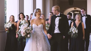 Lydia & Patrick - October 5, 2019 - Highlights