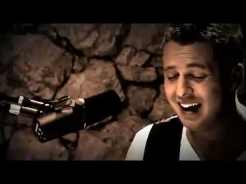 onerepublic-all-we-are-video-hiddenul