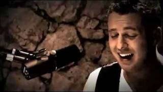 onerepublic all we are video
