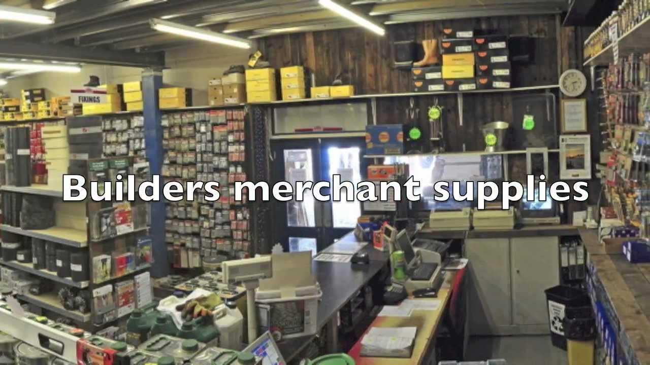 Farmac diy shop builders merchant in pudsey west yorkshire farmac diy shop builders merchant in pudsey west yorkshire youtube solutioingenieria Gallery