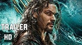 Aquaman Pelicula Completa En Español Latino 2018 Gratis