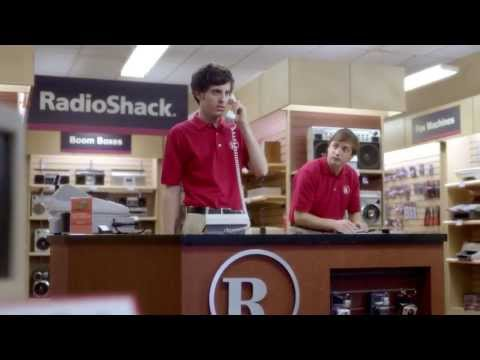 For some, RadioShack reminds of gadgetry, electronic tinkering, and exciting home inventions. For others, more recently, it reminds of coaxial cables and AAA batteries. A younger generation might ask if it is a ShakeShack developed radio app for the iPhone...  You may wonder why RadioShack has recently had to file for bankruptcy. After all, it has been around for ages. You might even be a little sad. The real question is - how on earth did it manage to survive for so long?