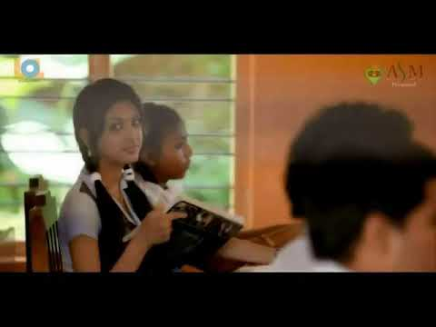 Yan Kathaliye Enaku Romba Podium,& Love Song