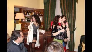 Visita guidata Case chiuse a Napoli.wmv thumbnail