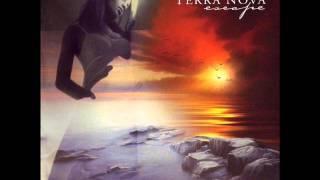 Terra Nova - Part Of The Game