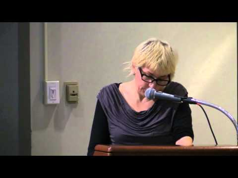 Aristotle's Zoology—Emanuela Bianchi, New York University