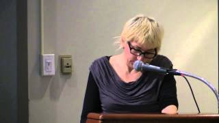 Aristotle's Zoology—Emanuela Bianchi, New York University