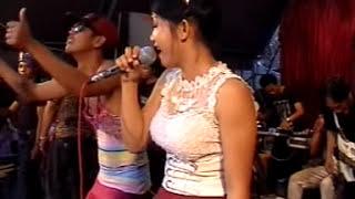 Video 24  Goyang Dumang voc  Diana MPEG1 VCD PAL download MP3, 3GP, MP4, WEBM, AVI, FLV Agustus 2018