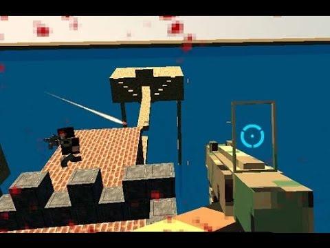 Майнкрафт пиксили играть онлайн