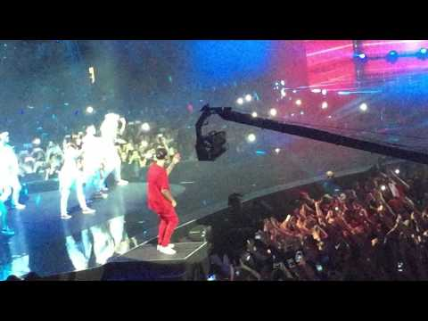 "JUSTIN BIEBER  ""WHAT DO YOU MEAN"" MTV EMA AWARDS 2015"