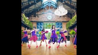超大型K-POPガールズグループ GFRIEND...
