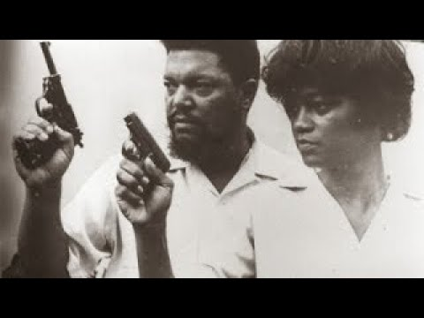 The Best Documentary Ever - Revolutionary Times in 1960s Haiti ()