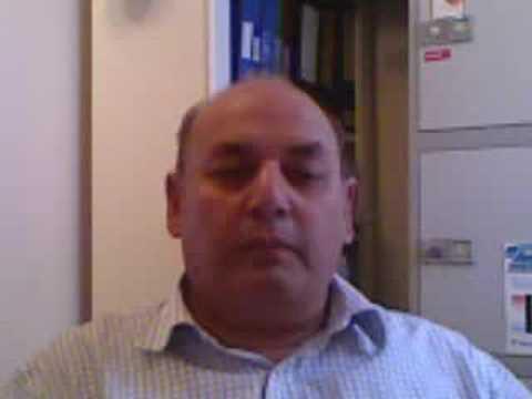 UK Visitor Visa & British Immigration Rules