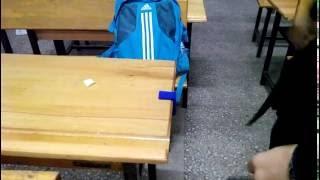 www.askıcı.com , okul çanta askısı,sıra askısı,okul sırası askı,öğrenci askısı,pratik askı,