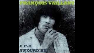 François Vaillant - C