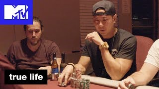 'Robert's Choice' Official Sneak Peek | True Life | MTV
