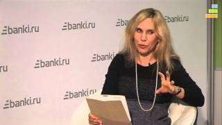 видео Финансовый гороскоп на 2013 год для Овна