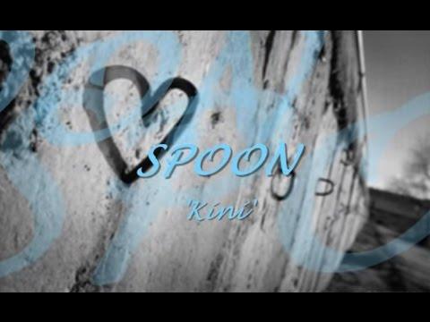 SPOON - Kini ~ LIRIK ~