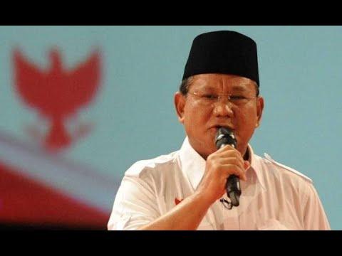 "Dialog: Maksud Pernyataan Prabowo Soal Sebut Menkeu ""Menteri Pencetak Utang"" (Bag. 1) Mp3"