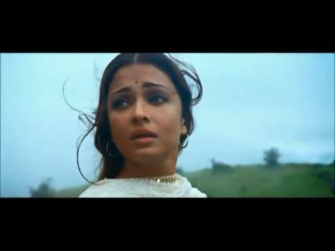 Mani  Ratnam Sir Innovative scenes in tamil cinema