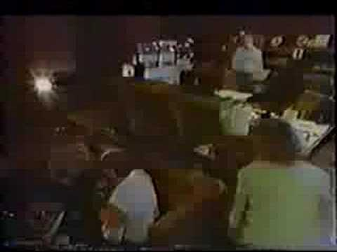 Jon Anderson - Easier Said Than Done