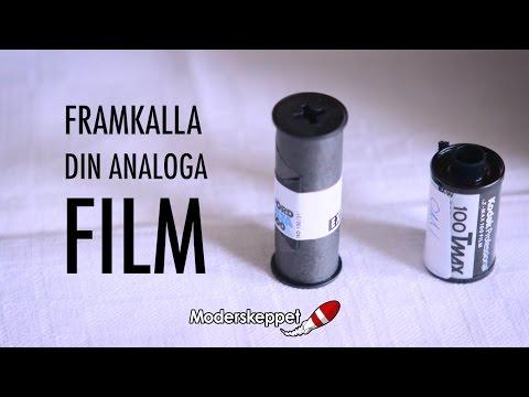 Shooting 35mm Film in New York City (Story 14)из YouTube · Длительность: 21 мин25 с