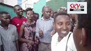 mwiseneza-josiane-ageze-kicukiro-center-ubuzima-burahagarara-yabajijwe-kumushingawe