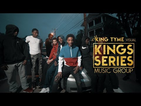 (Watch In HD) $MB - Need It (Directed by King Tyme)