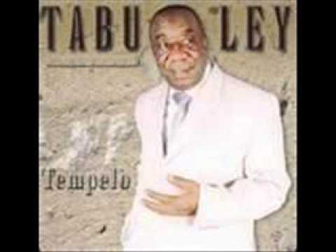 Tabu Ley Rochereau- Tempelo
