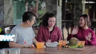 7 Pekerjaan dengan gaji tertinggi di Indonesia