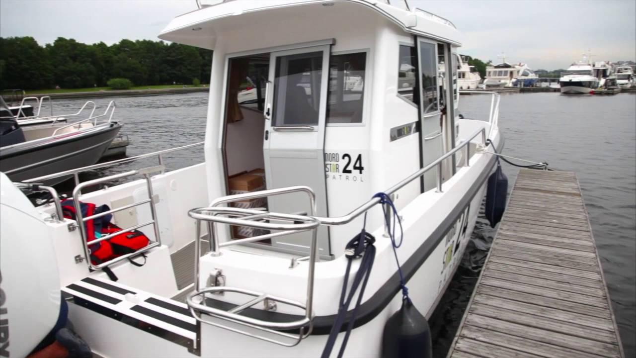 Яхт-клуб балтиец (marina) приглашает всех владельцев малого флота: яхт и катеров в свою гавань. Крупнейший яхтено-катерный клуб в россии.