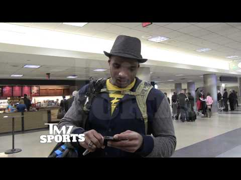 Michael Sam -- I'm Not in the NFL ... Because I'm Gay   TMZ Sports