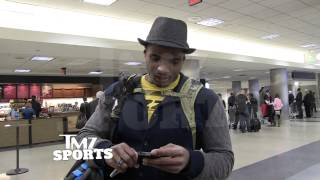 Michael Sam -- I'm Not in the NFL ... Because I'm Gay | TMZ Sports