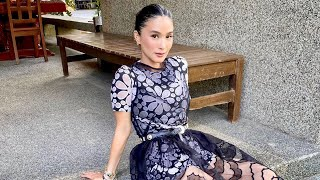 UKAY-UKAY SHOPPING WITH ME: SORSOGON EDITION | Heart Evangelista