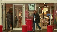 Tourville-la-Rivière (76) : retour à la normale dans les magasins après les 'gilets jaunes'