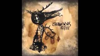 Stille Volk - Sous l