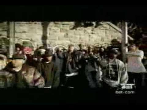 Ja Rule ft. Fat Joe & Jadakiss - New York