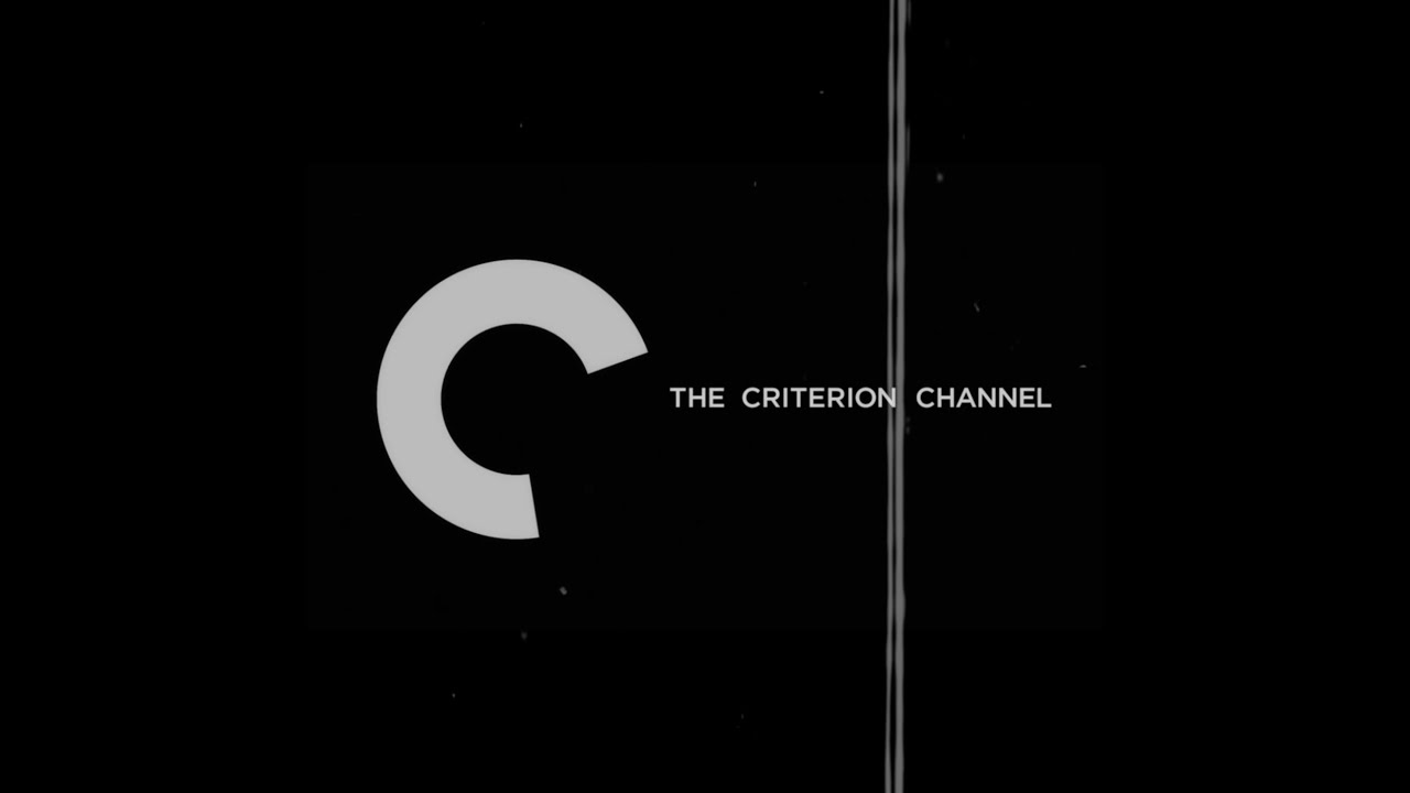 Criterion Channel Social Media Ad