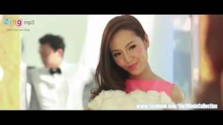 Qua Đêm Nay [MV] - Phương Linh & Mạnh Quân