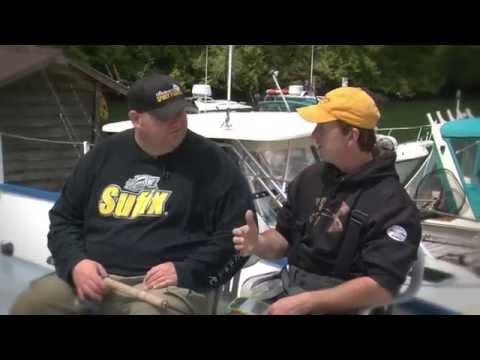 Fast & Furious Fishing S03E02
