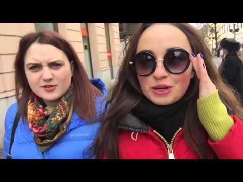 СЕРБИЯ ВЛОГ! ТУСИМ В BRANKOW CLUB/ ПОКУПАЕМ ПОДАРКИ/ СЕРБЫ/ KALEMEGDAN ПАРК / БЕЛГРАД