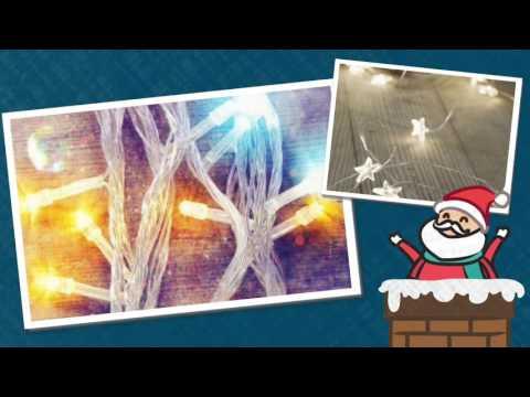 КРАСИВЫЕ КАРТИНКИ!!! Новый год:-)  Ссылка в описании...