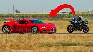 اقوى 5 حوادث سيارات رياضية سعرها يفوق 10 مليون دولار !!