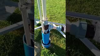 větrné čerpadlo Rumpa 2 v Želči u Tábora_03