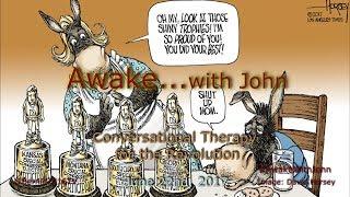 Awake...with John - June 22nd, 2017