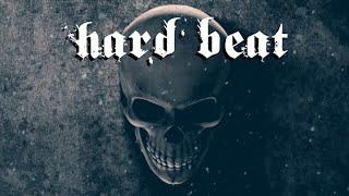 Hard Rap Beat Hip Hop Instrumental &quotCypher&quot (prod. Dizzla D)