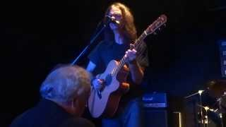 Larry Miller - Soldier Of The Line (Acoustic)