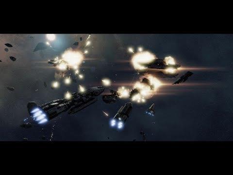 Battlestar deadlock